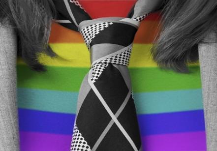 www.juicysantos.com.br - discriminação sexual no trabalho
