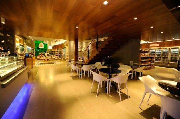 www.juicysantos.com.br - restaurante em praia grande sp