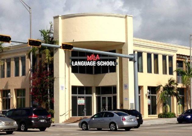 www.juicysantos.com.br - escolas de inglês em santos sp