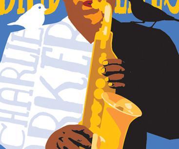 www.juicysantos.com.br - livro sobre jazz