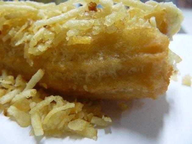 www.juicysantos.com.br - churros salgado