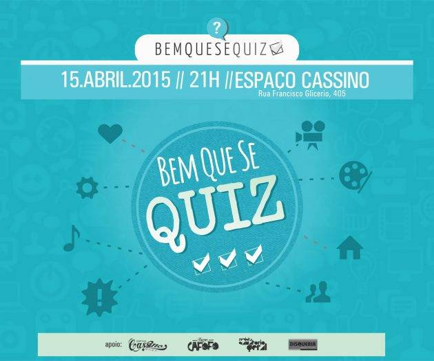 BEMQUESEQUIZ_DATA