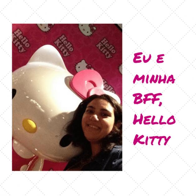 www.juicysantos.com.br - hello kitty 40 anos