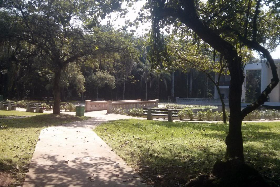 www.juicysantos.com.br - jardim botânico de santos