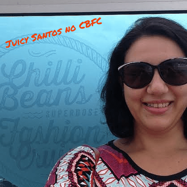 www.juicysantos.com.br - chilli beans fashion cruise 2015