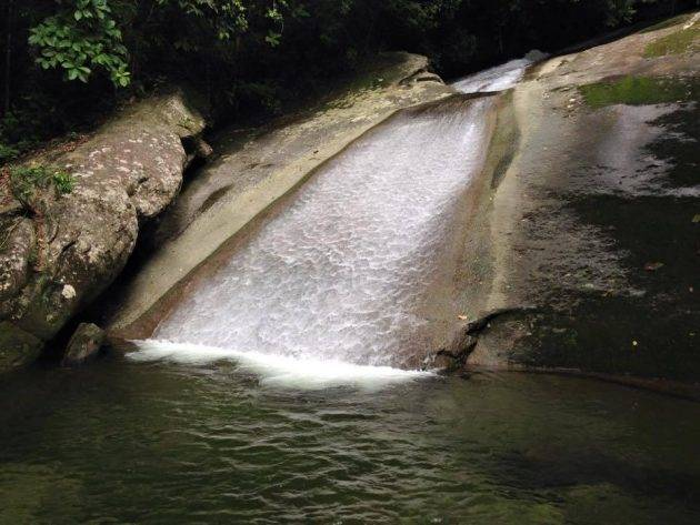 cachoeira-santos-area-continental
