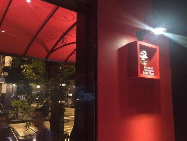www.juicysantos.com.br - hp bar and burger em santos