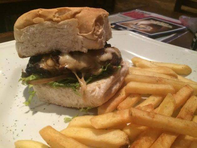 hp-burger3