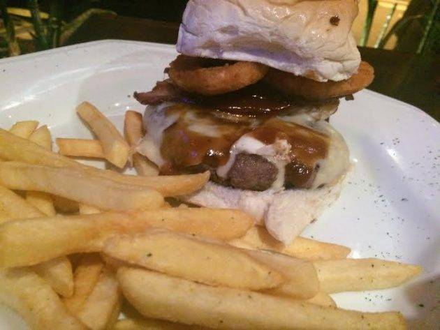 hp-burger4