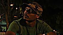 www.juicysantos.com.br - cortex rapper de santos