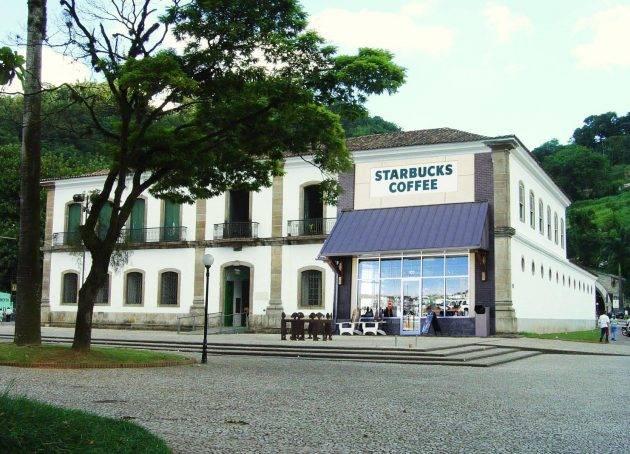 museu-cadeia-velha