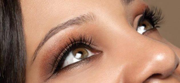 www.juicysantos.com.br - nutrifix solução para sobrancelhas