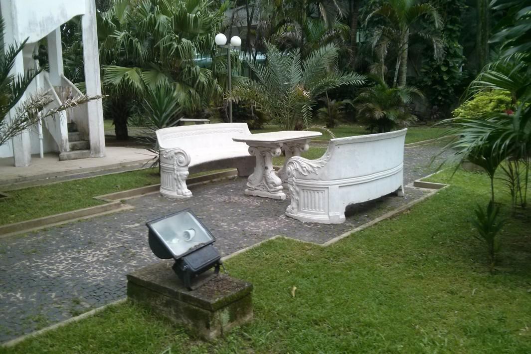 www.juicysantos.com.br - pinacoteca de santos benedicto calixto