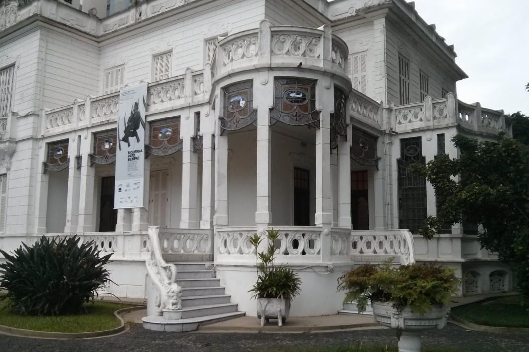 www.juicysantos.com.br - pinacoteca benedicto calixto em santos sp