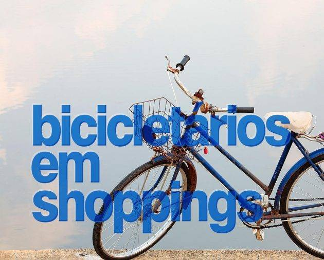 bicicletarios-em-shoppings