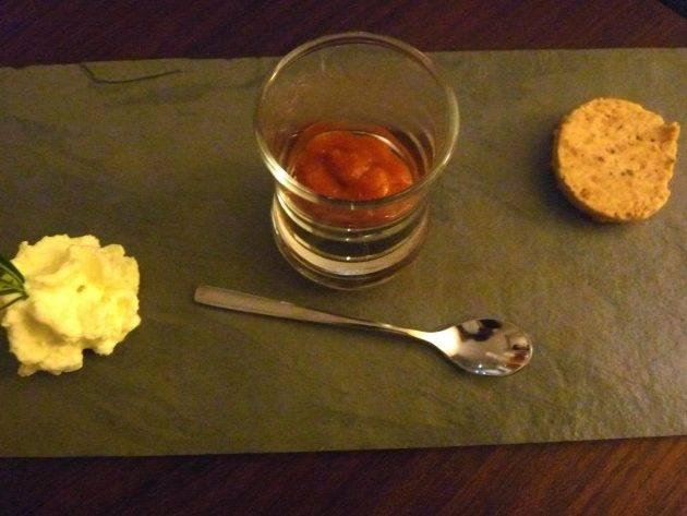 www.juicysantos.com.br - couvert elo gastronomia em santos sp