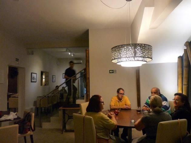 elo-gastronomia-santos (58)