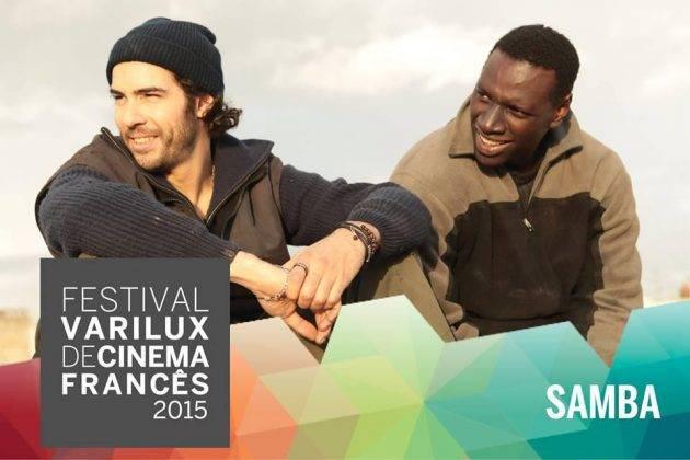 www.juicysantos.com.br - festival varilux de cinema francês em santos