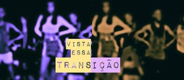 www.juicysantos.com.br - campanha ajuda na transição de pessoas trans