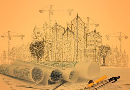 arquitetura-construcao-santos