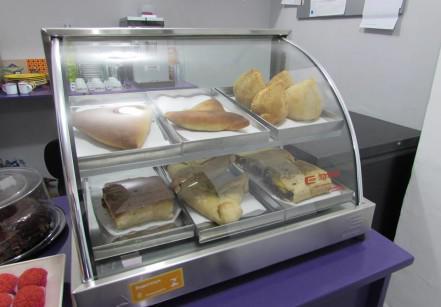 www.juicysantos.com.br - café e empório vegano em santos sp