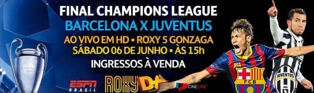 champions capa