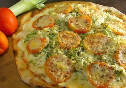 190112 PizzaLucia06