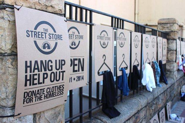 The-Street-Store-11