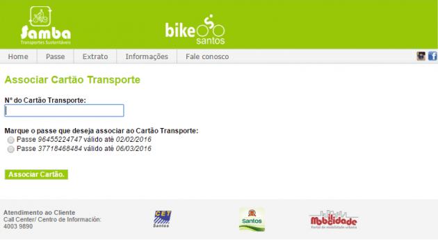 bike santos 3