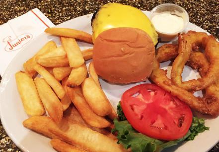 hamburger-juniors