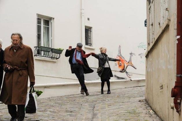 www.juicysantos.com.br - um fim de semana em paris