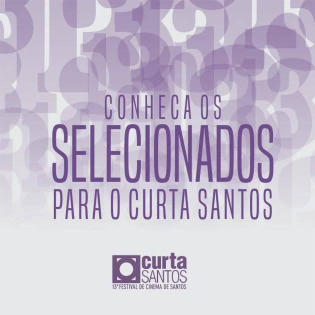 selecionados-curta-santos2015