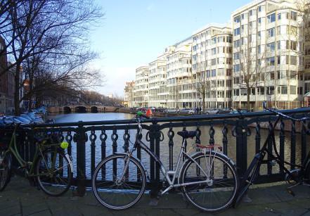 amsterdam-juicy