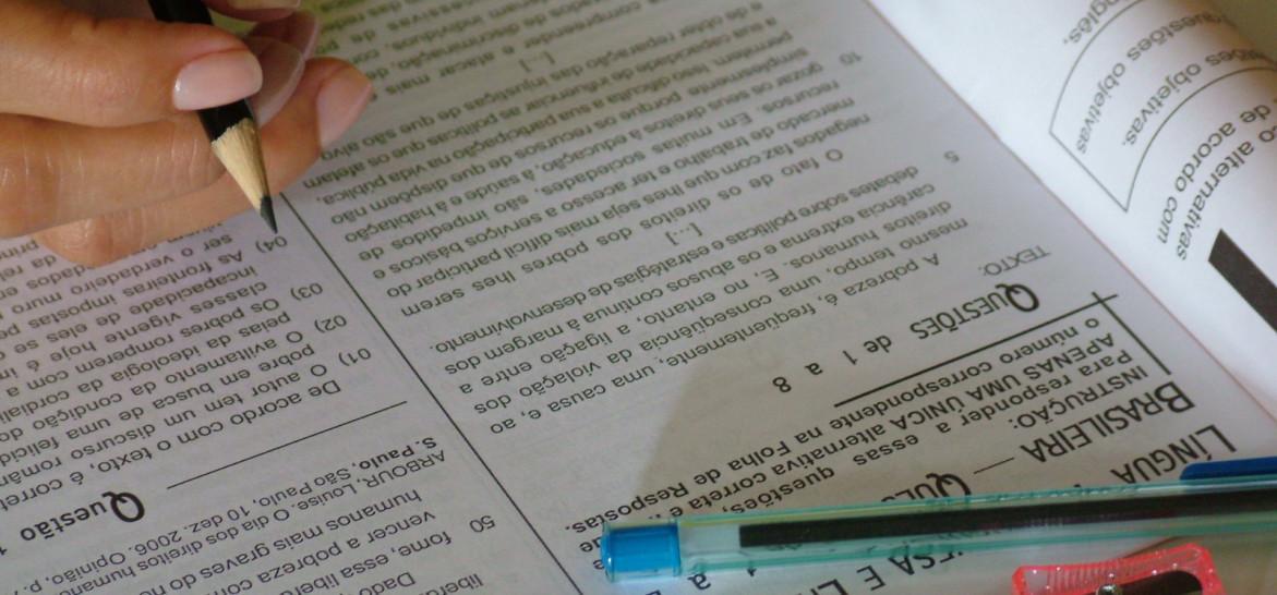 Fatec: 600 vagas de faculdade gratuita na Baixada Santista