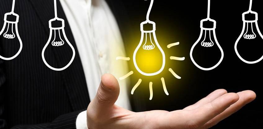 Fórum sobre Estratégias de Liderança e Empreendedorismo