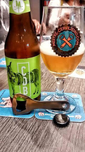 mestre-cervejeiro4