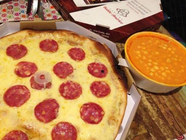 pizza-champignon-babbo-americo1