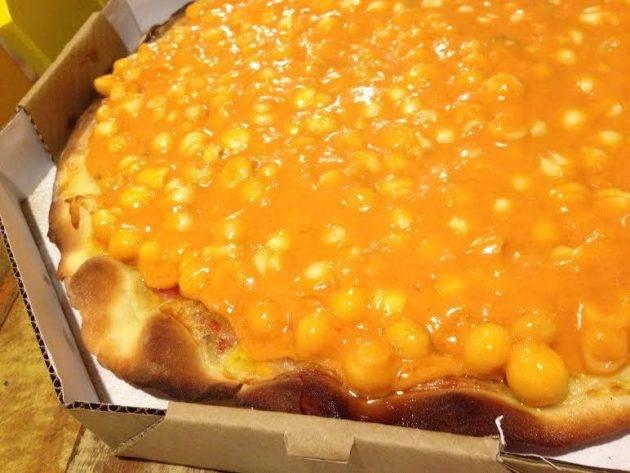 pizza-champignon-babbo-americo2