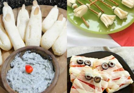 www.juicysantos.com.br - receitas para o halloween saudável