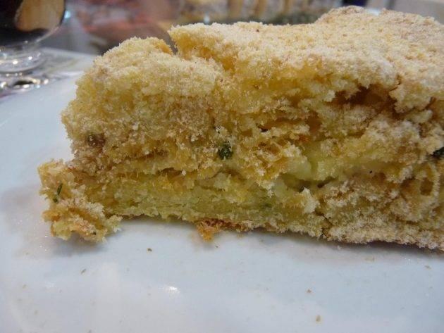 torta-berna-dona-flor (1)