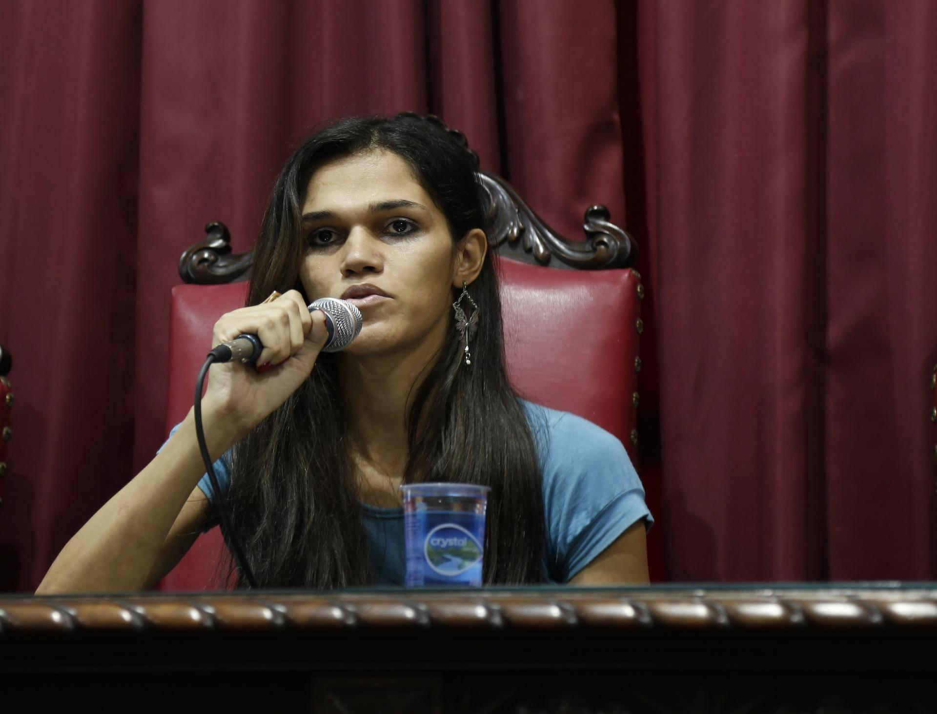 Fala-de-Daniela-Andrade-SP-Ativista-transfeminista-Comissão-de-Diversidade-Sexual-da-OAB-Osasco