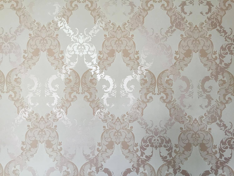 Imagens oakley para papel de parede - Papel para revestir paredes ...