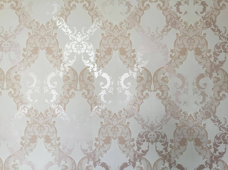 Imagens oakley para papel de parede for Papel para paredes salon