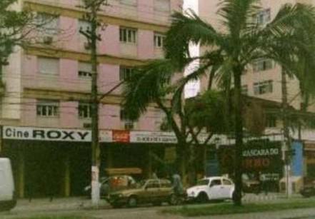 cine-roxy1