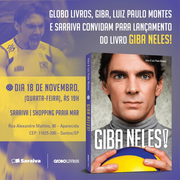 convite_GIBA_NELES_SANTOS