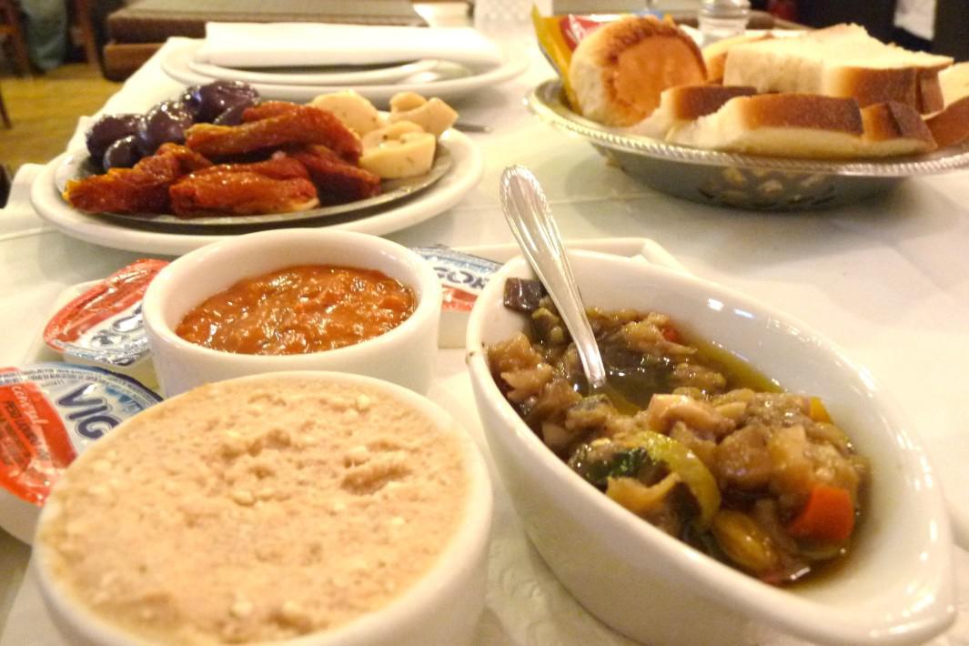 www.juicysantos.com.br - couver babbo americo