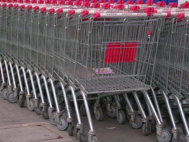www.juicysantos.com.br - carrinho de compras