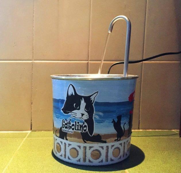 gatolino-bebedeuro-para-gatos