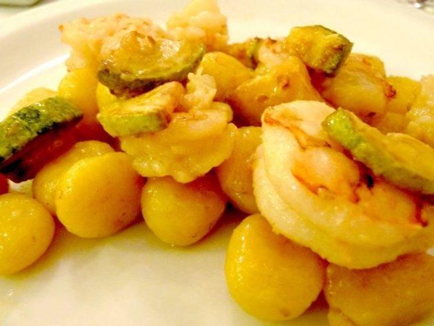 gnocchi-mandioquinha (5)