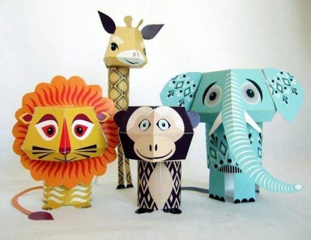 paper-craft-oficina